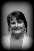 Teresa Shelburne